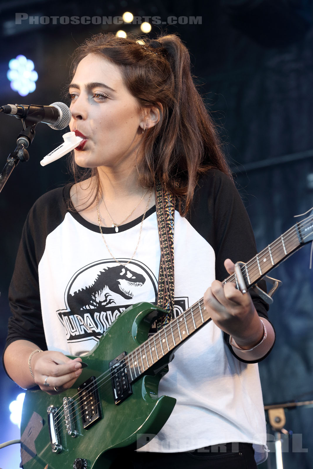 HINDS - 2015-08-15 - SAINT MALO - Fort de St Pere